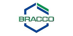 BRACCO SPA DIV. FARMACEUTICA