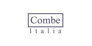 COMBE ITALIA