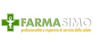 FARMACIA SIMONCELLI