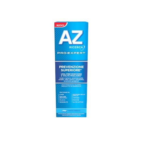 AZ Proexpert Prevenzione Superiore | FarmaSimo - Vendita parafarmaci e cosmetici Farmacia Simoncelli