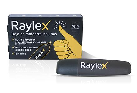 Bodegon Raylex | FarmaSimo - Vendita prodotti Raylex Farmacia Simoncelli.