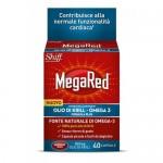 Megared 40 Compresse | FarmaSimo - Vendita parafarmaci e cosmetici Farmacia Simoncelli