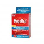 Megared 60 Compresse | FarmaSimo - Vendita parafarmaci e cosmetici Farmacia Simoncelli