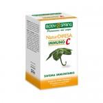 Body Spring Golis ImmunoC  FarmaSimo - Vendita parafarmaci e cosmetici Farmacia Simoncelli.