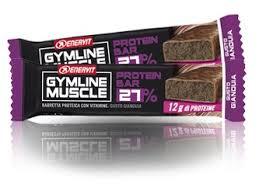 Enervit Gymline Bar | FarmaSimo