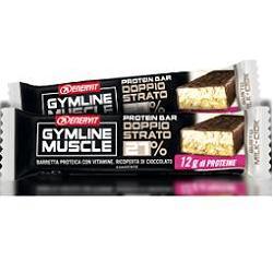 Enervit Gymline Bar| FarmaSimo