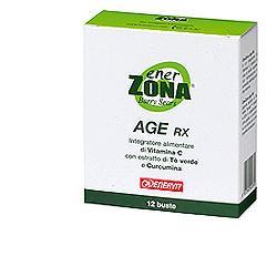 Enerzona Age| FarmaSimo