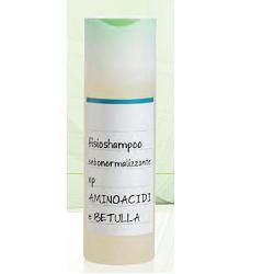 Shampoo Sebonormalizzante | FarmaSimo