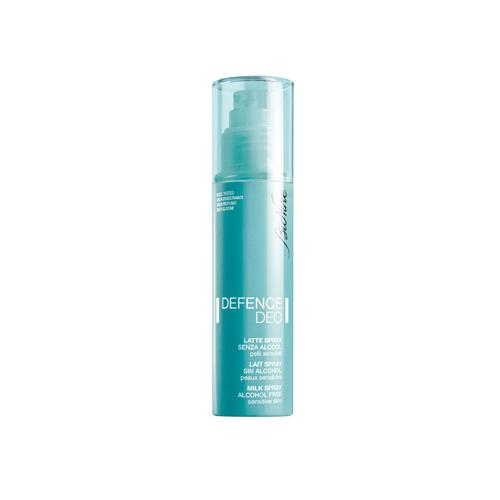 Defence Deo Latte Spray | FarmaSimo - Vendita parafarmaci e cosmetici Farmacia Simoncelli.