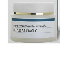 Crema Triplo Retinolo| FarmaSimo