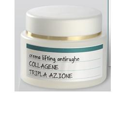 Crema Collagene | FarmaSimo