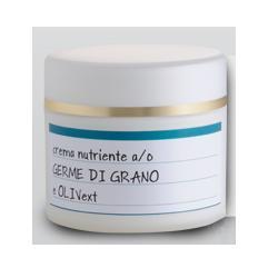 Crema Nutriente Germe di Grano| FarmaSimo