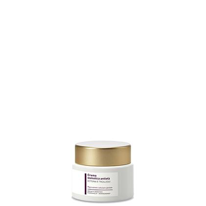 Crema OSM Antietà| FarmaSimo