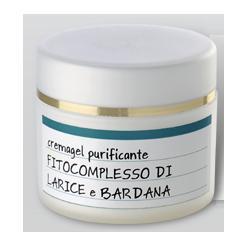 Crema Purificante| FarmaSimo