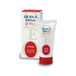 Dermafresh Active | FarmaSimo