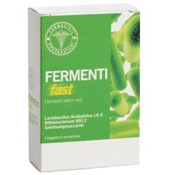 FermentiFast | FarmaSimo