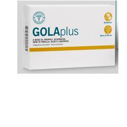 Golaplus| FarmaSimo