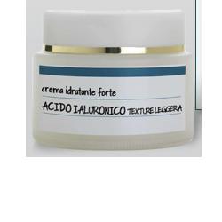 Crema Idratante Forte | FarmaSimo