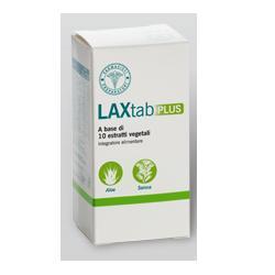 Lax Tab | FarmaSimo