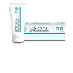 Lenicrema | FarmaSimo