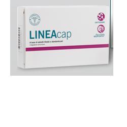 LineaCap| FarmaSimo