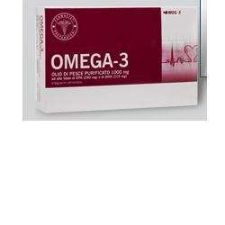 Omega3| FarmaSimo