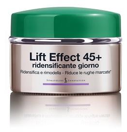 Somatoline Lift Effect 45+| FarmaSimo