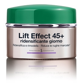 Somatoline Lift Effect 45+| FarmaSimo