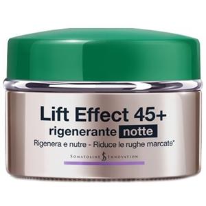 Somatoline Rigenerante Notte| FarmaSimo