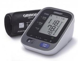 Misuratore pressione | FarmaSimo