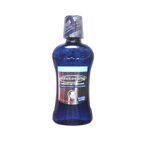 Curasept Collutorio Whitening | FarmaSimo - Vendita prodotti Curasept Farmacia Simoncelli.