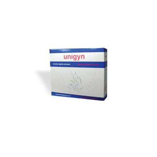 Unigyn Lavanda Vaginale | FarmaSimo - Vendita prodotti Unigyn Farmacia Simoncelli.