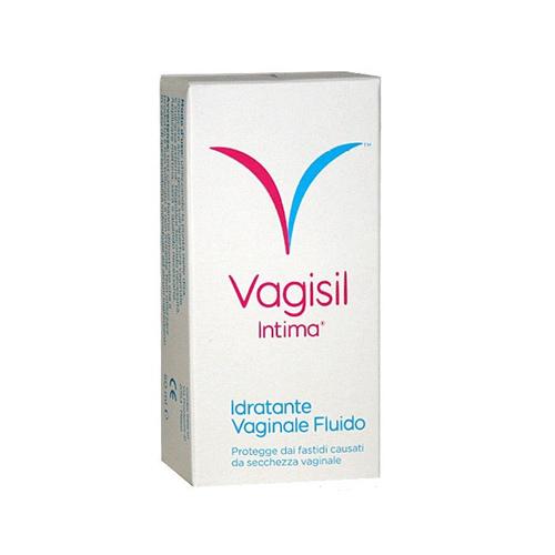 Vagisil Idratante Fluido | FarmaSimo | Farmacia Simoncelli - Vendita parafarmaci e cosmetici Farmacia Simoncelli.