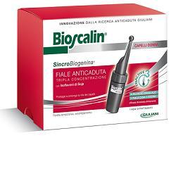 Bioscalin| FarmaSimo