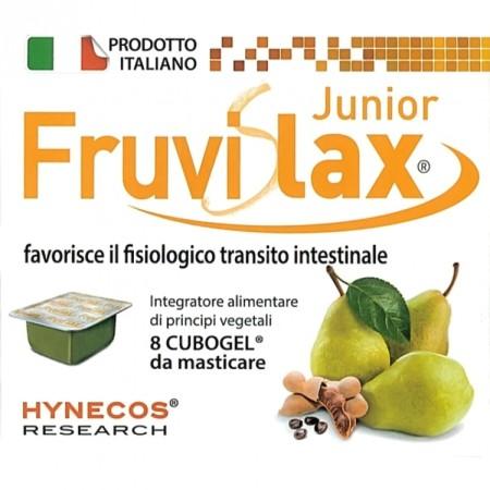 Fruvislax| FarmaSimo