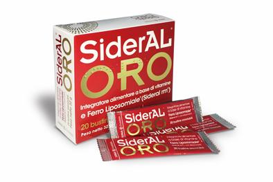 Sideral| FarmaSimo