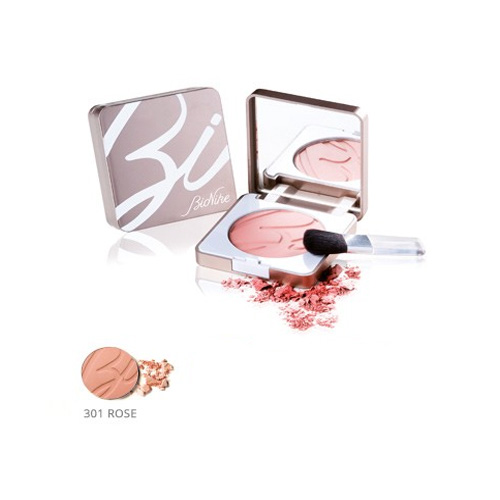 Defence Color Fard 301| FarmaSimo - Vendita prodotti Bionike Farmacia Simoncelli.