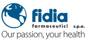 FIDIA FARMACEUTICI