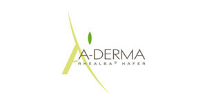 ADERMA
