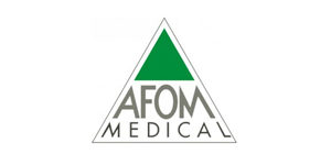 A.F.O.M. MEDICAL