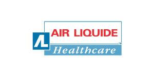 AIR LIQUIDE MEDICAL SYSTEM