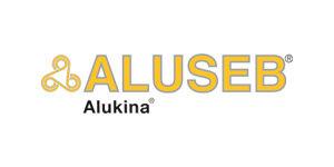 ALUSEB