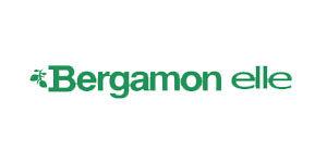 BERGAMON ELLE