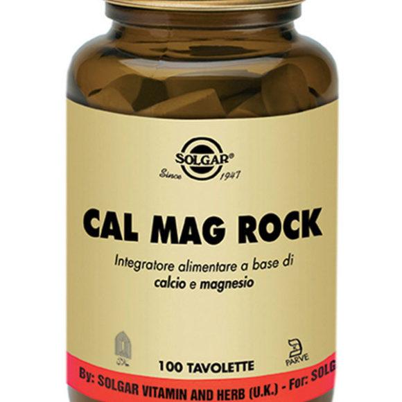 CAL-MAG-ROCK