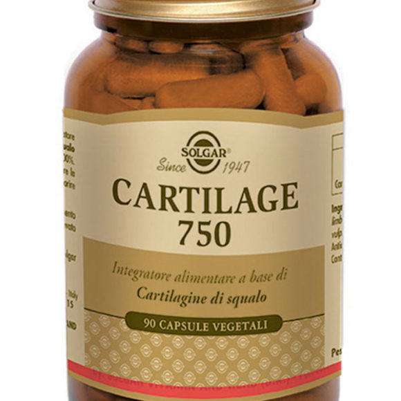 CARTILAGE-750