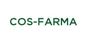 COS-FARMA