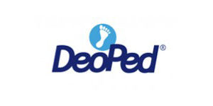 DEOPED