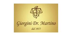 DR.GIORGINI