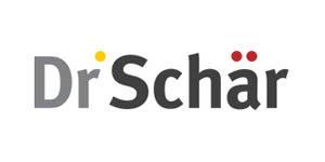 DR.SCHAR