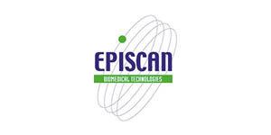 EPISCAN
